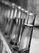 reagenzglas1